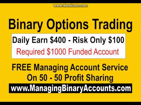 Binary Options Trading Brokers In Czech Republic Binary Options Trading Strategies systems methods