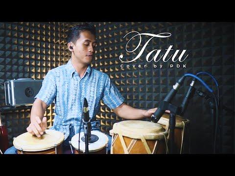 tatu-koplo-jaipong-[official-music-video]