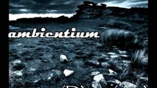 Ambientium - Quantum Mechanics