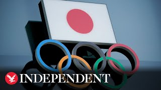 UK exposes Russian cyber attacks against Tokyo Olympics