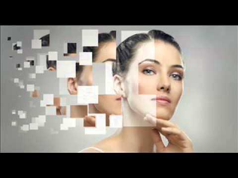 Skin Rejuvenation Binaural Beats Meditation Music   Remove Fine lines, Wrinkles & Pigmentation