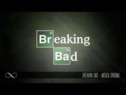 Breaking Bad   Season 1 HD