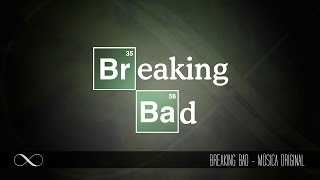 Breaking Bad Extended Trailer Season 1 (HD)