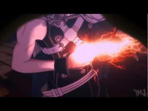 Fire Emblem: Awakening - All Cutscenes HD