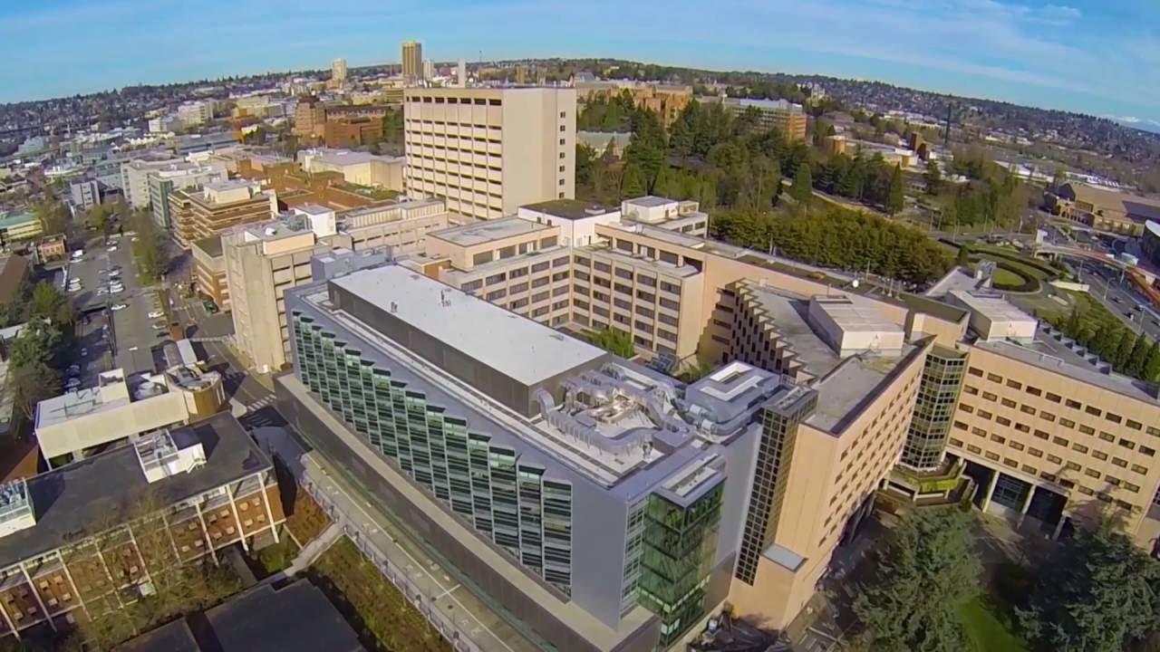 Home | UW Orthopaedics and Sports Medicine, Seattle
