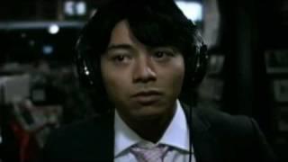 坂詰美紗子 - ごめんね ごめんね ごめんね