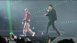 Download lagu 191231 지코 Zico :: Another Level👍(크러쉬 콘서트 with fanxy child Crush Concert)