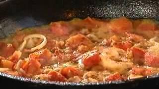 Блюда из пеленгаса