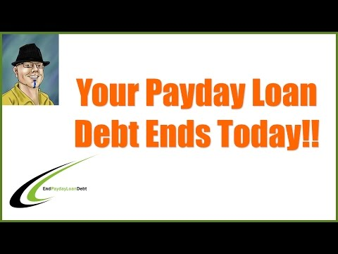 Companies That Consolidate Payday Loans
