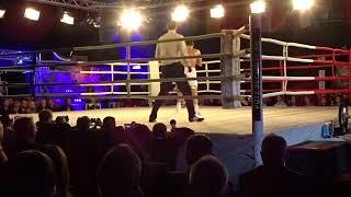MAH03790 Artem Harutyunyan  vs Avelino Vazquez