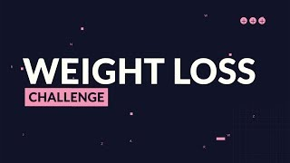 Weight Loss Challenge | Spotebi