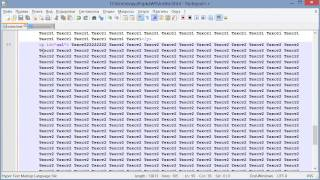 Как создать и использовать якорь (Основы HTML и CSS)