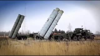 В НАТО всерьез рассматривают возможность использования Кремлем ядерного оружия. Факты недели, 28.06