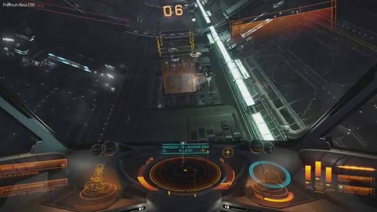 elite dangerous - 2560x1440 - high resolution - youtube
