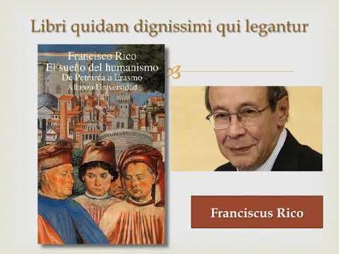 Africa Petrarchae  convertido