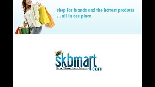 Online Shopping Website in INDIA For Men and Women Buy Fashion Clothes Apparel, Branded Watches(, 2013-11-10T09:07:42.000Z)