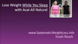 Where To Buy Acai Berry Weight Loss Pills