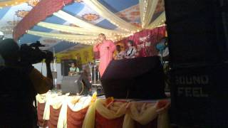 Asha chilo bhalobasha chilo by kawsar