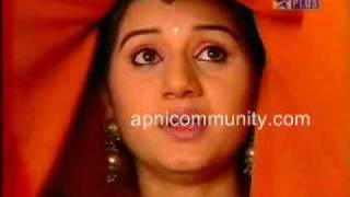 Video Raja ki aayegi baraat may 27th 2009 part 2 download MP3, 3GP, MP4, WEBM, AVI, FLV Juni 2018