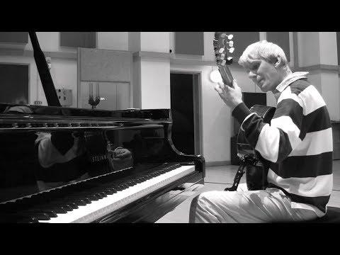 ANAMNESIS | After Tōru Takemitsu | Marek PASIECZNY | 既往歴 | 武満徹 の後 |  マレク・パシェツニ