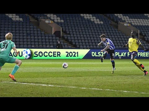 Sheffield Wed Huddersfield Goals And Highlights