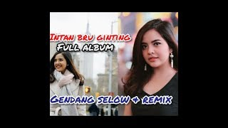 Download Lagu Intan br ginting gendang slow & remix mp3