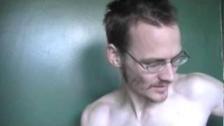 Poop Confessionals Vol 13 - Mystic Poop