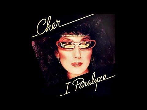Cher - I Paralyse (Full Album) Rare