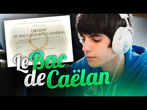 Caelan Addthis Video