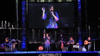 Gambar cover NIYAZ Promo Video
