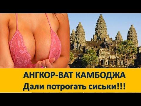 Русское Порно Секс Зрелой Женщины С Юным