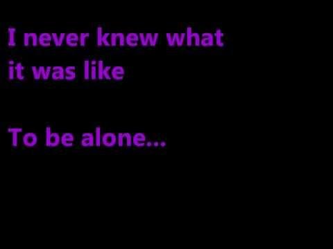 Linkin Park ~ Valentines Day (Lyrics)