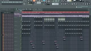 DK RAJA || Style Free Flp Project || No Password