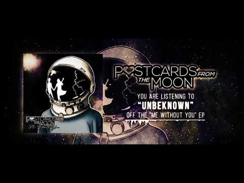 Postcards From The Moon - UnBeknown (Official Stream Video) Mp3