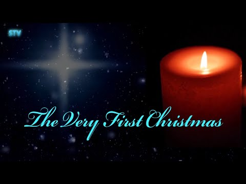 NEW CHRISTMAS SONG FOR SIR CLIFF RICHARD