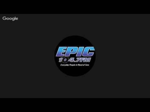Epic Fm Long Island