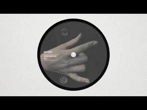 DJ Psychiatre - La Vie