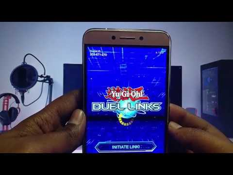 Yu Gi Oh Duel Links Hack 2017 - Yu Gi Oh Duel Links Free Gems & Coins