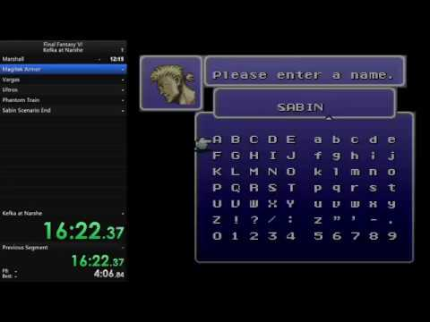 My first run in the K@N category - 1:25:16