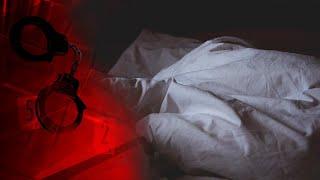 Через вікно спальні розстріляв подружжя у власному ліжку - вбивця вже у суді на Житомирщині