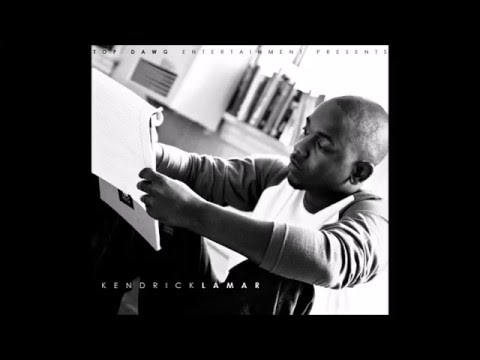 Kendrick Lamar- She Needs Me (feat. Javonte) (Lyrics in the description)
