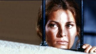 Video 1970 Raquel Welch in 'Sin' (Filmed in Cyprus) download MP3, 3GP, MP4, WEBM, AVI, FLV April 2018