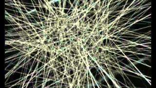 DJ ROBO437-dark energy