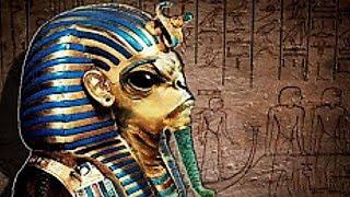 Hochtechnologien Im Alten Ägypten, die NICHT Zu Erklären Sind