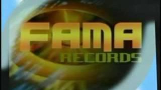 Academia de Musica Fama Records...mpg