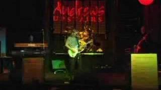 Soul Seekers Live Concert Clip