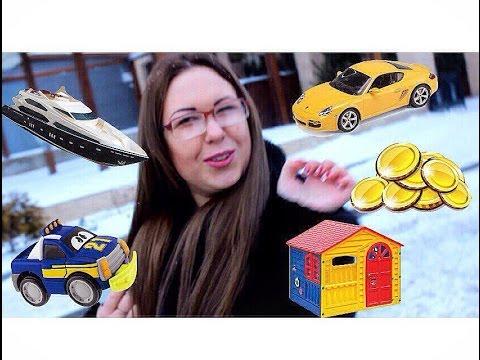 сколько porsche продает авто в россии