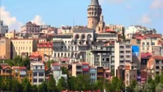 Стамбул(Стамбул – один из самых интереснейших городов мира. Город, где пересекаются истории, религии,культуры и..., 2014-08-08T14:13:09.000Z)