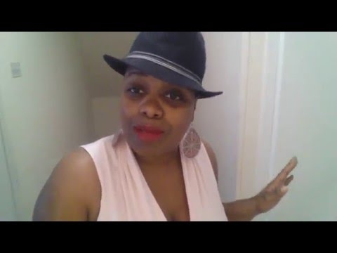 Minister Caramel Wants To Show You How To Strip #voiceactor #voiceover #ExistNNatureMedia
