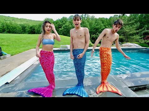 last-to-stop-being-a-mermaid-wins-$10,000!
